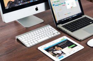 abrir una cuenta bancaria online