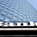 Los bancos pasan de advertencias: los préstamos personales crecerán un 8% en 2018