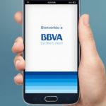 La 'app' de BBVA es pionera en ofrecer transferencias desde cuentas de otros bancos
