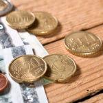 3 bancos con cuentas remuneradas de hasta un 5% TAE