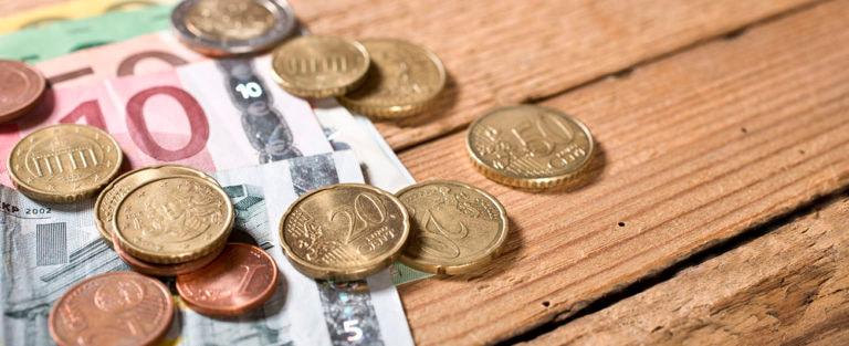 bancos con rentabilidad