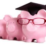 Novedades bancarias: un préstamo estudios gratis y depósitos con rentabilidades atractivas