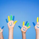 ¿Conoces las diferencias de los minicréditos para nuevos y antiguos clientes?