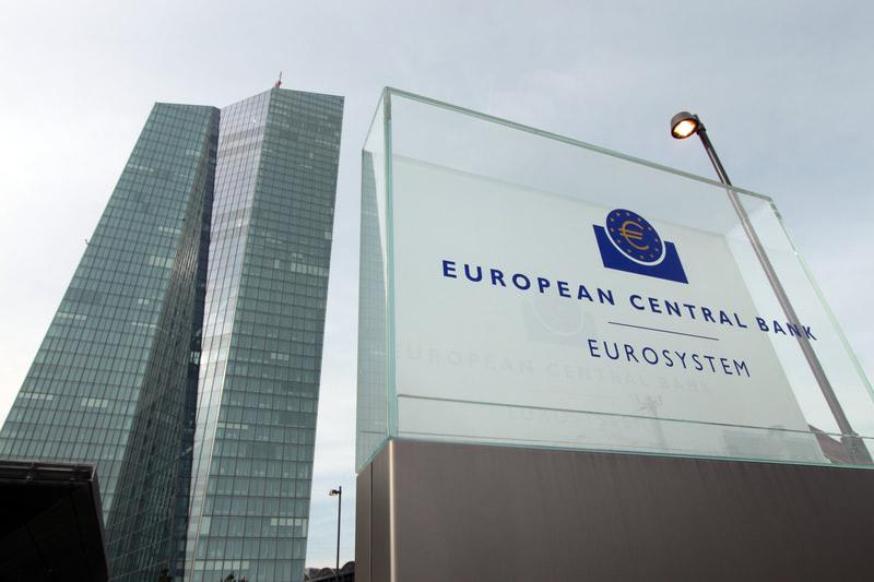 El BCE tira la toalla con el euríbor plus y ya prepara un nuevo índice