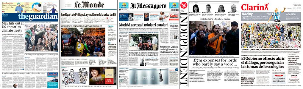 noticias-cataluña