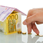 Hipoteca barata para hoy, ¿impago para mañana?