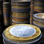 Atlântico Europa baja la rentabilidad de algunos depósitos, pero mantiene intacto el más rentable
