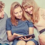 ¿Tienes una tarifa móvil barata para el uso que le das a tu teléfono?