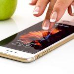 Google, Orange y Apple refuerzan sus apuestas para pagar con el móvil