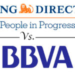 Comparativa de hipotecas variables: ING vs. BBVA