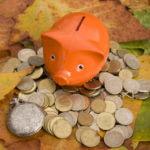 Novedades: depósitos más rentables e hipotecas más baratas