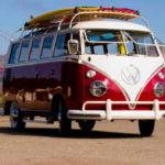 Los préstamos coche más flexibles para financiar tu nuevo vehículo