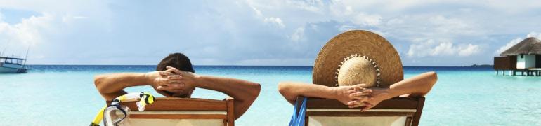 como financiar tus vacaciones de ensueño