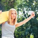 Amena mejorará sus tarifas móviles sin subir de precio