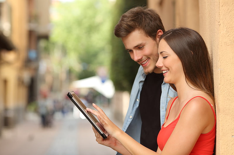 Amena mejora su tarifa móvil 14,95