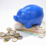 Descubre los depósitos más rentables que existen