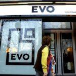 EVO Banco es la primera entidad en toda Europa que permite operar sin conexión a Internet