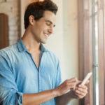 Las compañías telefónicas también se apuntan a comercializar créditos rápidos