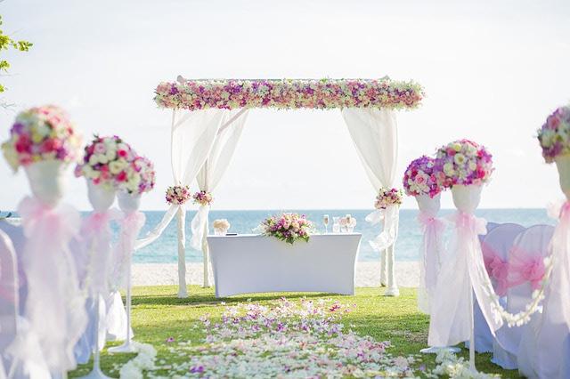 portal de bodas coinc
