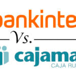 Comparativa cuentas con rentabilidad: Bankinter vs. Cajamar