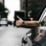 Si tienes cuenta en EVO Banco, viajar con Uber es 15 € más barato