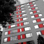 Hipoteca Kutxabank: un interés muy competitivo para rentas medias y altas