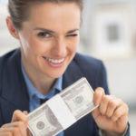 Mini préstamos online, todo lo que necesitas saber