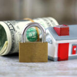 Hipotecas a tipo fijo: más seguras, pero más costosas