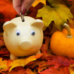 Novedades de la semana: un mini préstamo gratis y un banco que convierte los estancos en cajeros