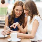 Las aplicaciones de bancos 'fintech' con más descargas en Google Play