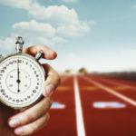 La carrera por los minipréstamos más rápidos