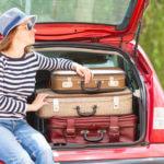 ¿Viajas por Semana Santa? Sácale partido a los descuentos de Openbank