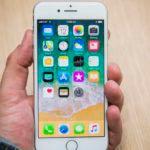 ¿Sabes qué banco tiene la mejor 'app' de banca móvil?