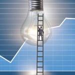 El Gobierno pide flexibilizar la potencia de luz para abaratar las facturas