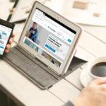 Portabilidad de cuentas: traslada tu cuenta CaixaBank a imagin o a una cuenta sin comisiones