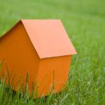 Segundas rebajas de Bankinter: abarata su hipoteca a tipo fijo a 25 y 30 años