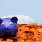 Novedades: un depósito que aguanta al 1,20% y créditos más baratos