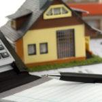 La vinculación, un aspecto clave para el cálculo de hipotecas