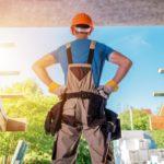 Consigue tu préstamo reforma y apuesta por tu casa eco