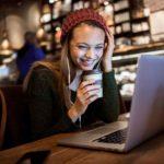 Si tus ingresos no te permiten comprar electrónica, los préstamos personales sí