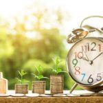 Depósito Facto, un depósito a la medida de cada ahorrador