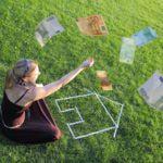 Todos los detalles sobre los nuevos créditos hipotecarios ecológicos lanzados en toda Europa