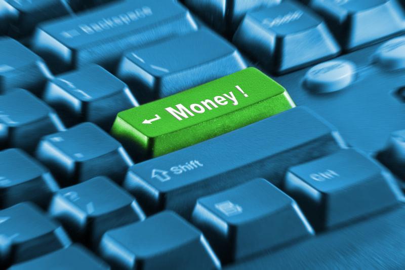 3 formas de pago digitales que ayudan a cumplir el confinamiento y no salir de casa
