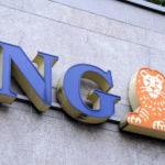 ING sentencia del todo la Cuenta Naranja: ahora solo ofrece un 0,05 % TAE