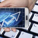 Evo Banco ultima una revolución digital y tecnológica