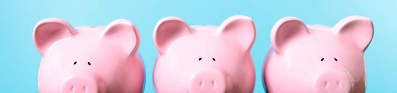 planes-de-pensiones-garantizados