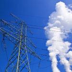 Las compañías eléctricas, las empresas más contaminantes de España