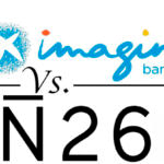 Comparativa cuentas online: imaginBank vs. N26