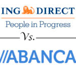 Comparativa de hipotecas variables: ING Direct vs. Abanca