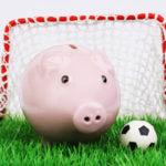Novedades: fútbol gratis por cambiar de banco y un nuevo depósito combinado